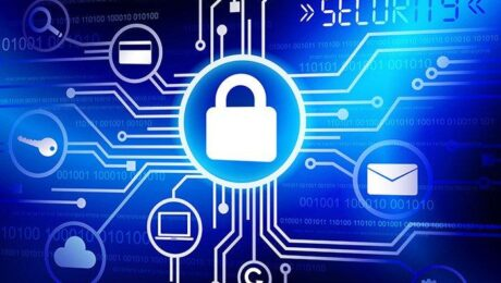 why-information-security-standards-make-sense-to-school-leaders
