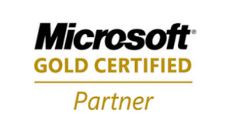 gold-partnership-with-microsoft