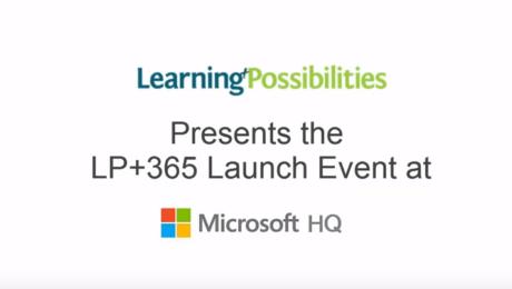 lp365-launch-event-overview