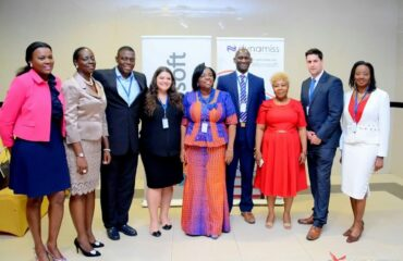 learning-possibilities-partners-dynamiss-digital-learning-solutions-launch-first-full-learning-management-system-on-office-365-to-revolutionize-education-in