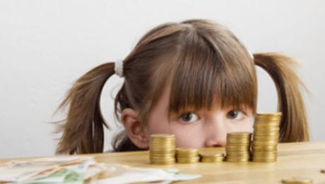 saving-eductation-money