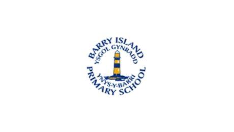 BarryIslandPrimarySchool