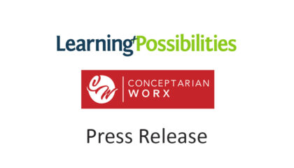 Conceptarian Worx Press Release